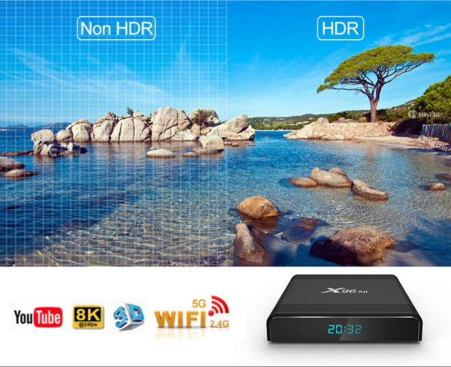 enybox-x96-air-amlogic-s905x3-android-tv-box-tam-trung-manh-nhat