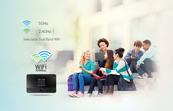 tp-link-m7350-bo-phat-wifi-di-dong-bang-sim-4g