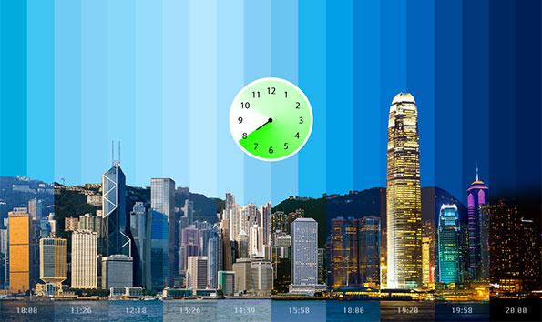 tp-link-m7350-bo-phat-wifi-di-dong-bang-sim-4g-3