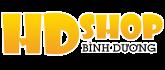 HDShop Bình Dương