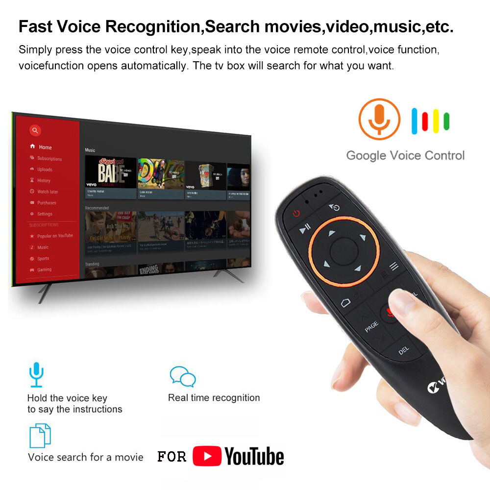 remote-voice-g10-dieu-khien-tim-kiem-giong-noi-gia-tot