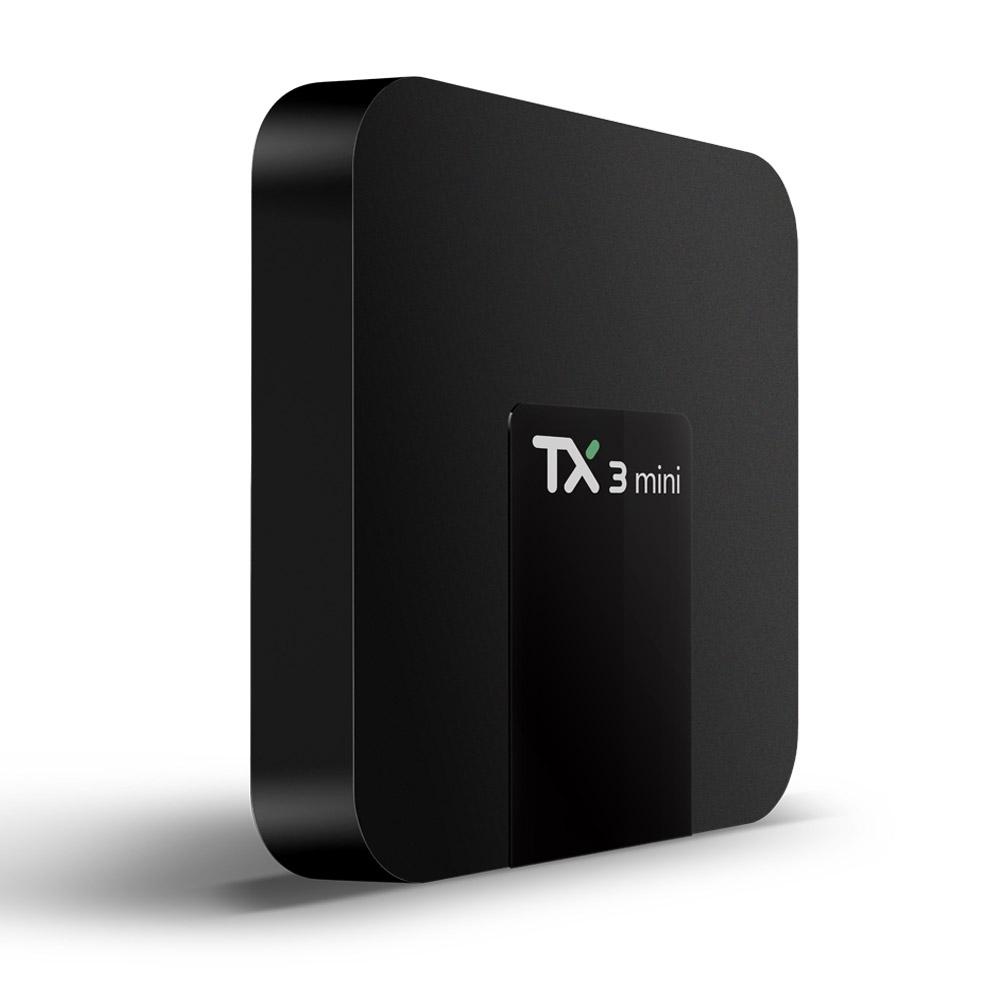 TX3-Mini-Smart-TV-Box-Amlogic-S905W-1-5GHz-2-4GHz-WiFi-Android-7-1-2GB (4)